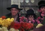 Сцена из фильма Оливер! / Oliver! (1968) Оливер! сцена 2