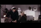 Фильм День Триффидов / The Day of the Triffids (1962) - cцена 1