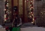 Сцена из фильма В канун Рождества / One Christmas Eve (2014) В канун Рождества сцена 7