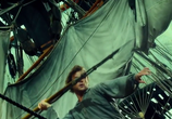 Фильм В сердце моря / In the Heart of the Sea (2015) - cцена 4
