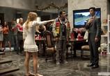 Сцена из фильма Убойное Рождество Гарольда и Кумара / A Very Harold & Kumar Christmas (2011)