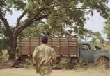 Фильм Самба Траоре / Samba Traoré (1992) - cцена 4