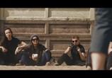 Фильм Анатомия измены (2018) - cцена 3