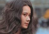 Фильм Путь дракона / Meng long guo jiang (1972) - cцена 7