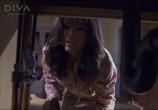 Сцена из фильма Молчание до гроба / Sexting in Suburbia (2012) Молчание до гроба сцена 2