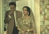Сцена из фильма Материнская любовь / Maa Aur Mamta (1966) Материнская любовь сцена 3