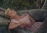 Фильм Брачная игра / The Mating Game (1959) - cцена 2