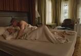 Сцена из фильма Реванш / Revenge (2011) Месть (Возмездие) сцена 5