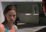 Фильм Дикость / Wild Things (1998) - cцена 6