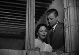 Фильм Портрет Дженни / Portrait of Jennie (1948) - cцена 5