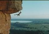 Фильм Крик камня / Cerro Torre: Schrei aus Stein (1991) - cцена 5