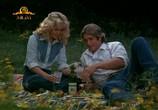 Фильм Гуляю с кем хочу / Foxfire Light (1982) - cцена 6