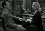 Сцена из фильма Чистосердечное признание / True Confession (1937) Чистосердечное признание сцена 3