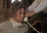 Сцена из фильма Зло, творимое людьми / The Evil That Men Do (1984) Зло, творимое людьми сцена 3