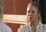 Фильм Дрю Питерсон: Неприкасаемый / Drew Peterson: Untouchable (2012) - cцена 2