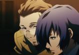 Мультфильм Персона 3 / Persona 3 the Movie (2013) - cцена 3