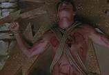 Сцена из фильма Крик 2 / Scream 2 (1997) Крик 2 сцена 4