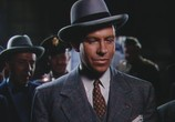 Фильм Это армия / This Is the Army (1943) - cцена 2