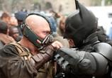 Фильм Темный рыцарь: Возрождение легенды  / The Dark Knight Rises (2012) - cцена 4
