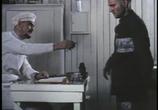 Фильм Один день Ивана Денисовича / One Day in the Life of Ivan Denisovich (1970) - cцена 3