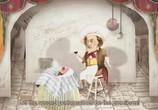 Сцена из фильма Сказки старого пианино (2007-2011) (2007) Сказки старого пианино сцена 2