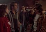 Сцена из фильма Ночь пугала / Night of the Scarecrow (1995) Ночь пугала сцена 6