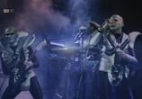 Сцена из фильма Rockets - The Video Hits Collection (2016) Rockets - The Video Hits Collection сцена 4