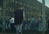 Сцена из фильма От звонка до звонка / Starred Up (2013) От звонка до звонка сцена 6
