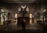 Сцена из фильма Мир Юрского периода 2 / Jurassic World: Fallen Kingdom (2018)