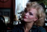 Фильм Заводные / Spetters (1980) - cцена 2