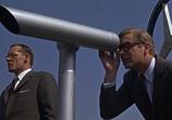 Фильм Похороны в Берлине / Funeral in Berlin (1966) - cцена 5