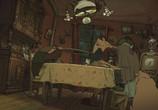 Сцена из фильма Трио из Бельвилля / Les triplettes de Belleville (2003) Трио из Бельвилля сцена 2