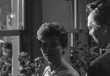 Фильм Джонни без любви / No Love for Johnnie (1961) - cцена 8