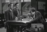 Фильм Техас / Texas (1941) - cцена 3