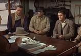 Фильм Сыновья Кэти Элдер / The Sons of Katie Elder (1965) - cцена 6