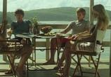 Сцена из фильма Тайное влечение / Adore (2013) Тайное влечение сцена 7