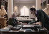 Сцена из фильма Лучшее предложение / La migliore offerta (2013)