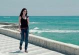 Фильм Сестры по крови / Solo quiero caminar (2008) - cцена 6
