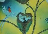 Сцена из фильма Сборник мультфильмов: Именины сердца-3 (2005) Сборник мультфильмов: Именины сердца - 3 DVDRip сцена 38