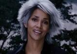 ТВ Мир фантастики: Люди Икс: Киноляпы и интересные факты / X-Men: Trilogy (2011) - cцена 2