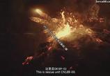 Сцена из фильма Блуждающая Земля / Liu lang di qiu (2019)