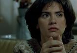 Фильм Здравствуй, ночь / Buongiorno, notte (2004) - cцена 1
