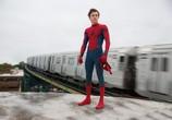 Фильм Человек-паук: Возвращение домой / Spider-Man: Homecoming (2017) - cцена 6