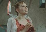 Сцена из фильма Двенадцать месяцев (1972) Двенадцать месяцев сцена 3