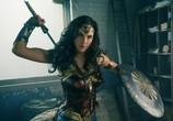 Сцена из фильма Чудо-женщина / Wonder Woman (2017)