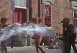 Сцена из фильма Летний шторм / A Storm in Summer (2000) Летний шторм сцена 4