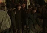 Сериал Клондайк / Klondike (2014) - cцена 5