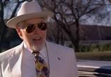 Сцена из фильма Шантаж / Keys to Tulsa (1997) Шантаж сцена 2