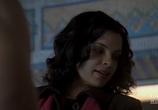 Сериал Бессмертный / New Amsterdam (2010) - cцена 5