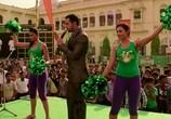 Сцена из фильма Рука на миллион / Million Dollar Arm (2014) Рука на миллион сцена 8